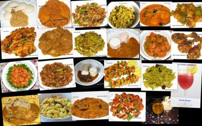 About kerala recipes my forumfinder Image collections