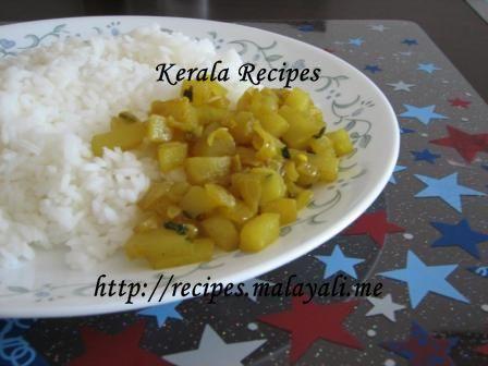 Bangalore Kathrikka Mezhkkupuratti